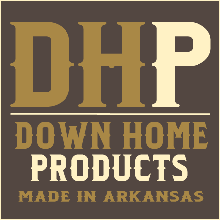 DHP Front Page
